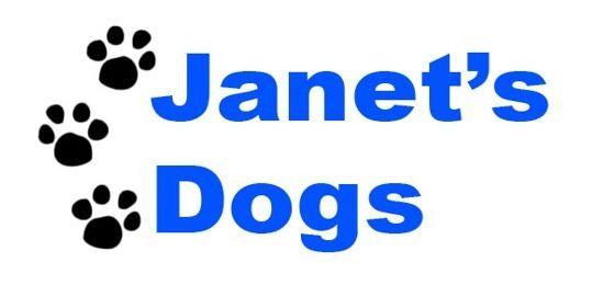 Janet's Dogs - Dog Walking, Sitting & Boarding in Swindon Area - Experienced Dog Walker & Pet Sitter