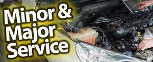 Professional mobile mechanic ( auto repairs )
