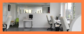 Office Space and Serviced Offices in * Park Royal-NW10 * for Rent