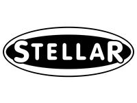 STELLAR COOKWARE COLLECTION £25