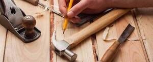 Affordable Handyman Services Perth Perth City Area Preview