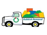 Waste clearance , Rubbish removals , House clearances , office clearances , Garden clearance,