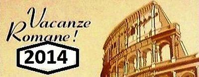 Vacanze-Romane2014