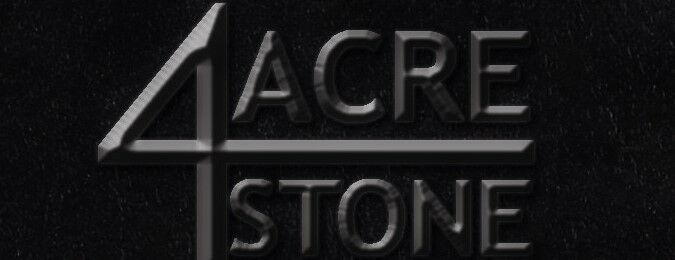 4acrestone