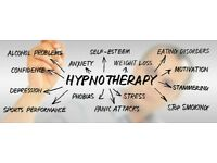 Are you looking for free/cheap hypnotherapy?
