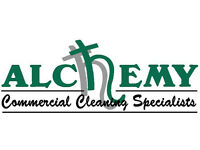 Part Time Cleaning Operative - REF 413