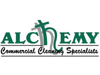 Cover Cleaner - South West area - Company Van Supplied