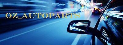 Aussie_autoparts