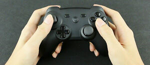Xiaomi Bluetooth Game Controll Android Phones TV Tablet PC