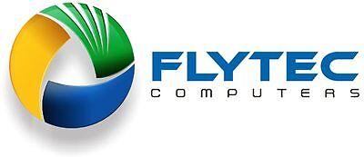 Flytec Computers Inc