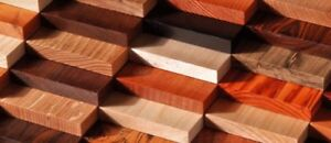 WANTED: Hardwood Boards