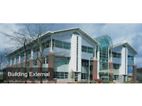 READING Office Space to Let, RG2 - Flexible Terms | 2 - 80 people