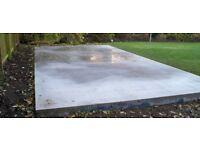 concrete base all sizes Norfolk / Suffolk