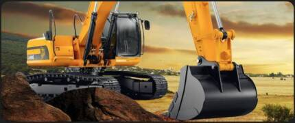 AK Cheap Bobcat Services & Rubbish Removal