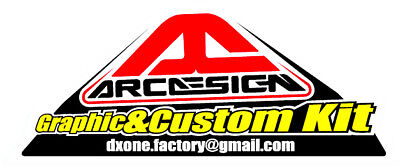 arcdesign.shop