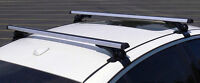 Universal roof mount roof rack BRAND NEW IN BOX...$140......