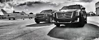 777 Airport limo - Luxury transportation & service/Flat Rates