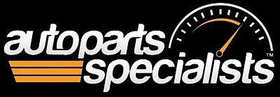 Auto_Part_Specialist