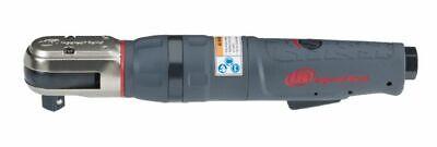 Ingersoll-Rand 1207MAX-D4 1/2