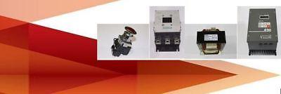 PKR Controls
