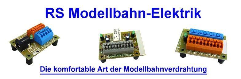 rs-modellbahn-elektrik