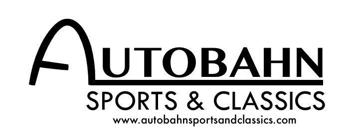 Autobahn Sports & Classics