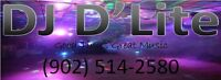 DJ, Music Video & Karaoke Services