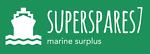 SUPER SPARES 7