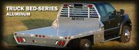 Moritz Truck Decks