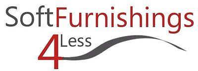 Softfurnishings4less