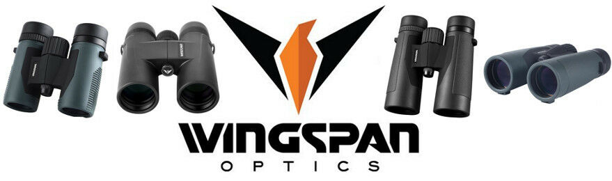 Wingspan Optics