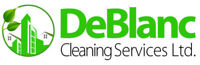 COMMERCIAL CLEANING CALL 780-978-9778 or REQUEST QUOTE ONLINE