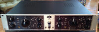 Universal Audio 2-610 Preamp