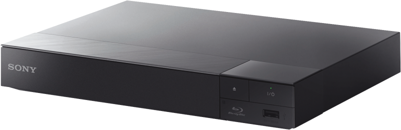 Sony BDP-S6700  Blu-ray Disc Player 3D  4K Ultra HD USB NEU + OVP