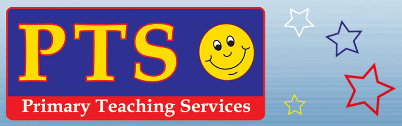 primary_teaching_services