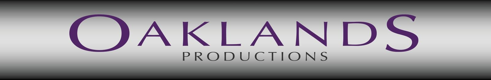 Oaklands Productions