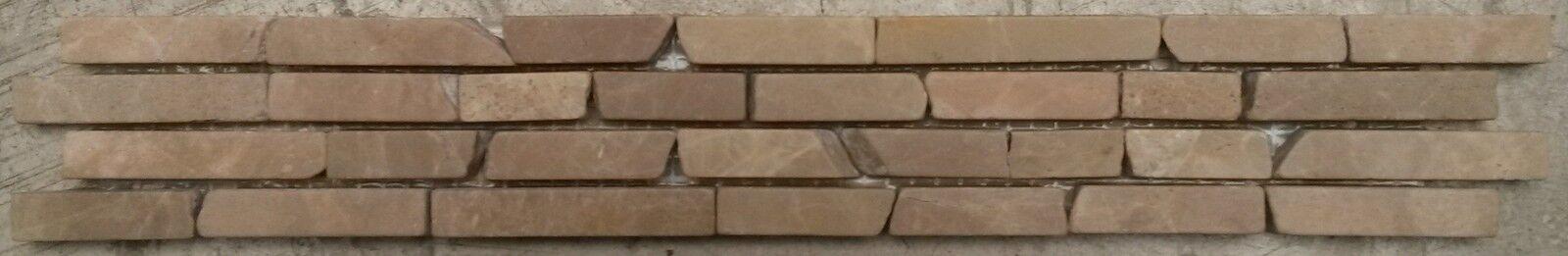 Bruchstein-Mosaik-Bordure-30x30-cm-8-mm-Naturstein-_57.jpg