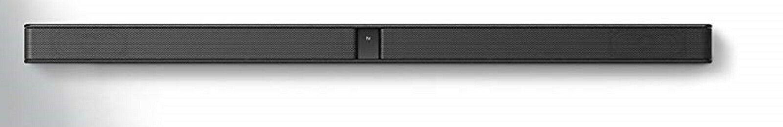 Sony Ultra-slim 300W Sound bar SA-CT290 - Not Pair, Soundbar Only