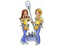K&A HouseCleaning * LIMITED TIME SPECIAL OFFER *