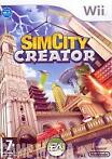 Sim City Creator  - 2dehands