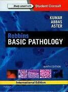 Robbins Basic Pathology