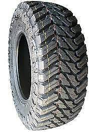 BRAND NEW MUD TYRES FOR SALE ON LOWEST PRICES