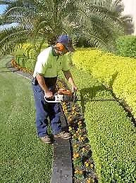 Lawnmowing Gardening Landscaping Rubbish Removal Pressure clean Corrimal Wollongong Area Preview
