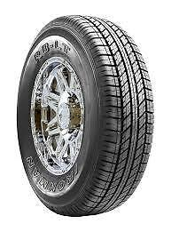 Wanted: 265-75R16 Light Truck Tires