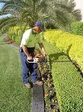 Lawnmowing Garden Maintenance & cleaning services  Corrimal Wollongong Area Preview