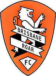 ABSOLUTE BARGAIN Brisbane Roar v Newcastle Sun 22 Oct