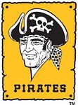 Pittsburgh Pirates Cards