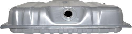 Dorman 576-118 Fuel Tank