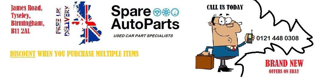spare.auto.parts01