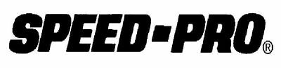 Engine Valve Lifter Speed-Pro HT-900R